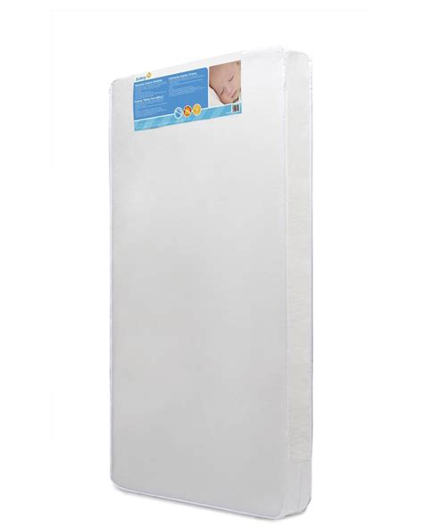 Best Crib Mattress For Baby My Home Product Usa Best Crib Mattress