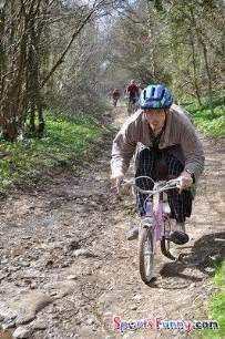 Funny mountain bike funny mountain bike videos and pictures