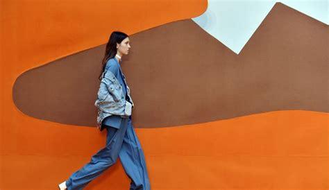 la fashion week parisienne 224 l heure japonaise l express