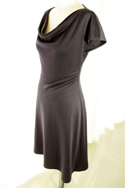 jersey play dress pattern pattern download eva dress sewing patterns pinterest