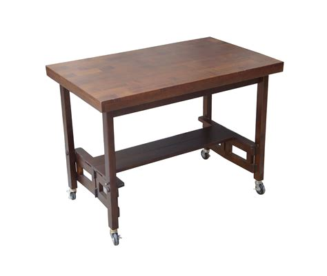 Folding Table For Kitchen Kitchen Chairs Kitchen Table Chairs