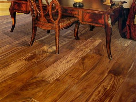 Acacia Wood Flooring Durability by 35 Best Images About Acacia Floors On Wide