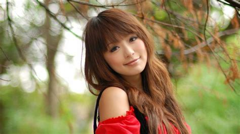 wallpaper cute girl japan japanes grils beautiful wallpapers download