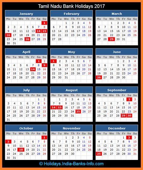 december bank holidays december 2017 bank calendar template excel