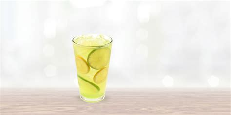 Apple Lemon And Lime Detox Juice by Green Apple Lemon Lime Soda Recipe Smirnoff
