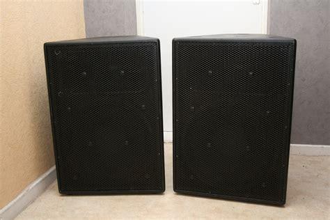 Speaker Eaw eaw kf 300 speakers related keywords eaw kf 300 speakers