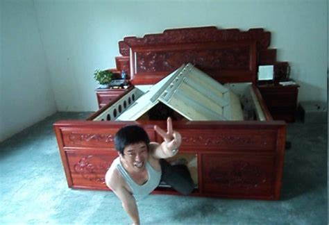earthquake bed intelligence anti earthquake bed liyang zhengxiang
