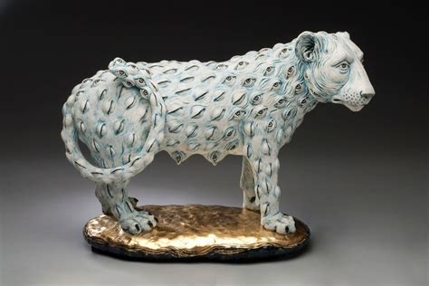 Animal Series From Clay Duck 17 best images about adrian arleo on the