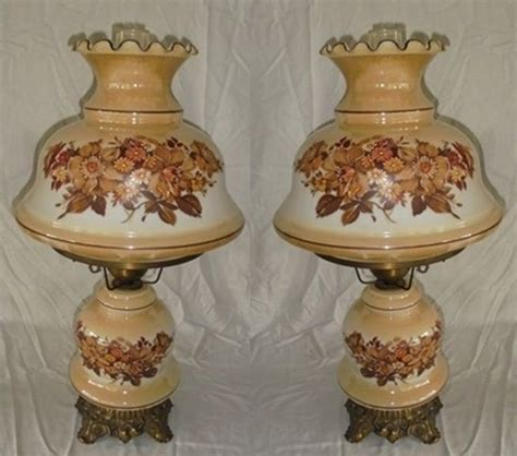 luster glass table l matching pair luster glass loevsky l l wmc with the