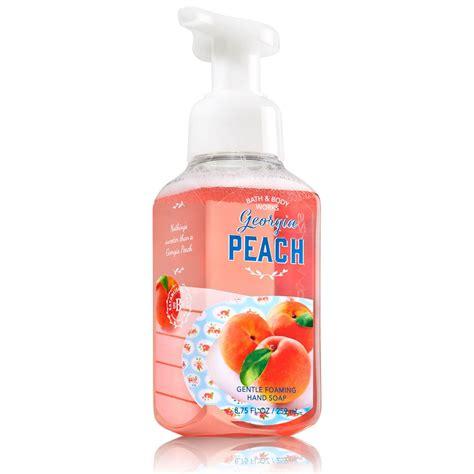 bathtub soap foam bathtub foam soap 28 images bath body works deep