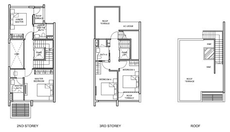 jimmy homes floor plans jimmy nash homes derek langille