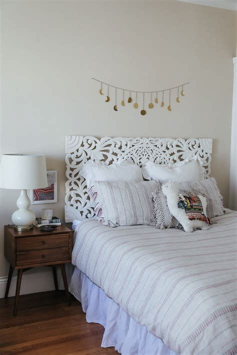 boho bedroom how to create a boho bedroom advice from a 20 something