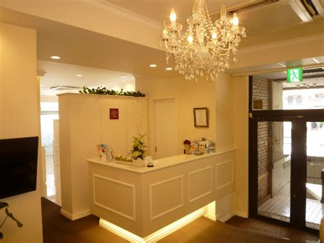 Interior Carpentry Work by