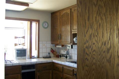 restaining bathroom cabinets stripping varnish to restaining cabinets ask home design