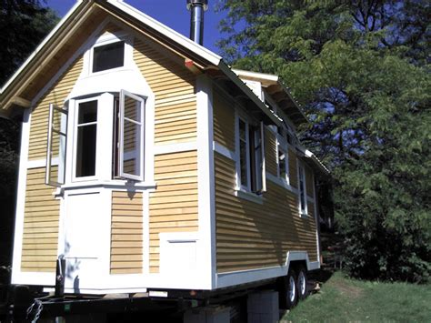 just wahls tiny house tiny house tours tiny house tour ii how we live tiny