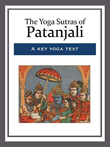 the abominables 1407133020 yoga sutras of patanjali new edition libro e descargar gratis krishnamacharya s original