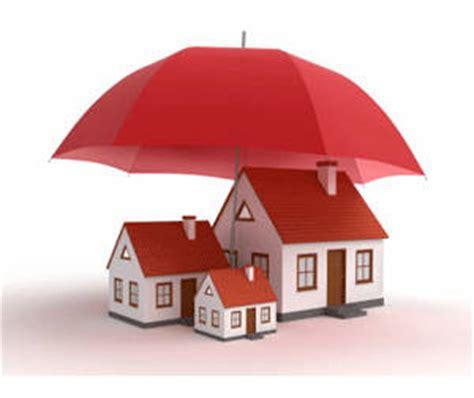 house content insurance p 243 liza m 225 s de mapfre segurosyriesgos com ar