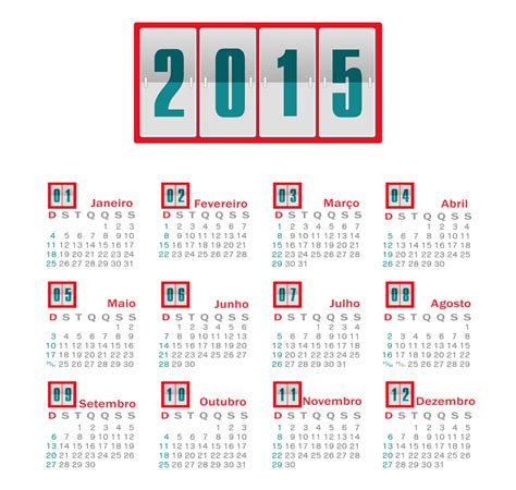 apache open office 2016 calendar template calendar