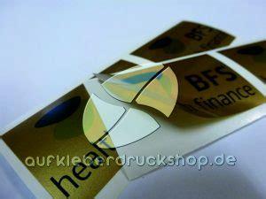 Sticker Drucken Lasssen by Aufkleber Bestellen Im Aufkleber Shop
