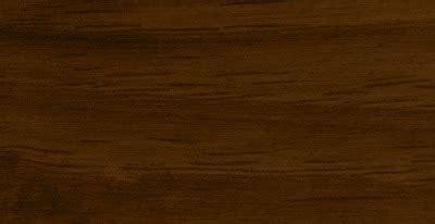 stain color ranch oak sherwin williams