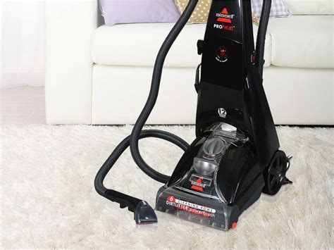 Bissell 25a3 Proheat Cleaning System Neweggflash