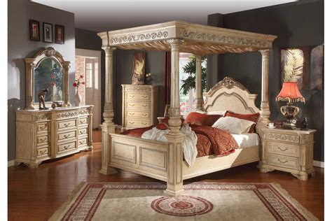 Bedroom Furniture Sets King Home Design Ideas Mesmerizing King Size Bedroom Sets Spoiling You All Home Design Ideas