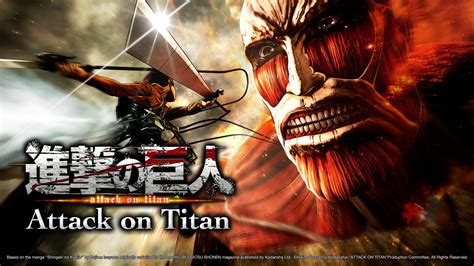 attack on titan free how to and install attack on titan wings of