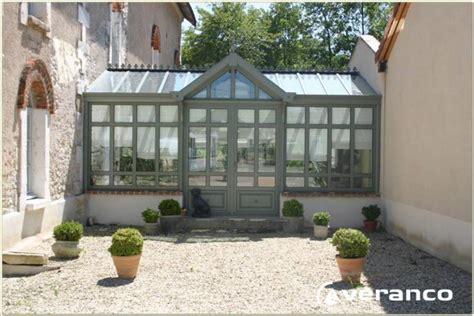 Veranda Entre 3 Murs by Pose Achat De V 233 Randa Et Pergola Bordeaux Et Bassin D