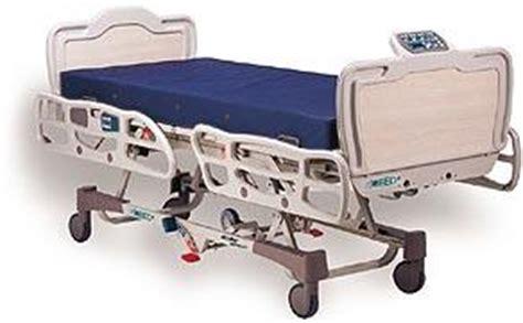 﨟 hospital bed rentals rent hire lease equipment