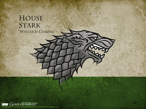 house of stark which game of thrones house is your agency most like ad