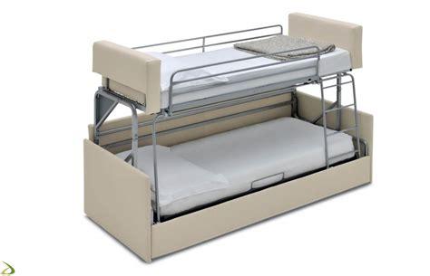 divani a divano letto a moderno castel arredo design