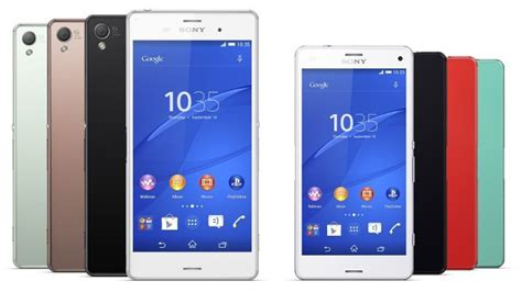 Sony Xperia Z3 Z3 Dual Glass Pro Premium Tempered Glass 026mm sony xperia z3 and z3 compact notable exles of build quality smartphone