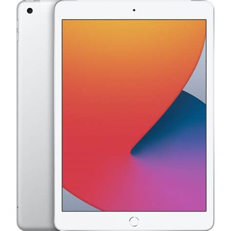 apple ipad   specifications price  features specifications pro
