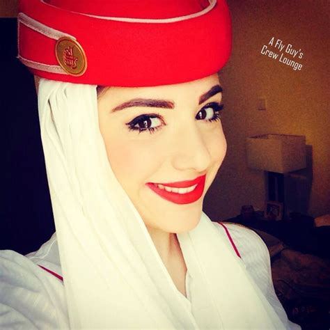 fly emirates careers cabin crew 25 best ideas about emirates cabin crew on