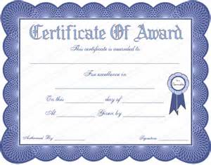 winner certificate template word winner certificate template helloalive