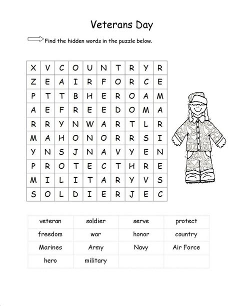 printable science word search elementary free elementary word search printables learning printable