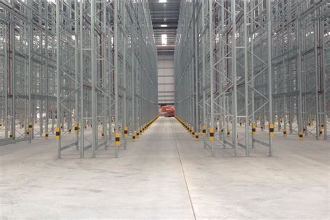 Isedio Floor Joint Solutions   Armourjoint, Shieldjoint