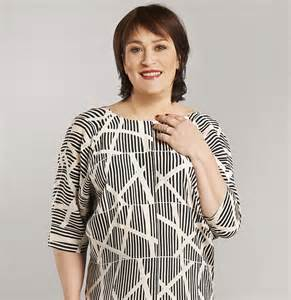 sarah vine sarah vine says the feminisation of society and schools is