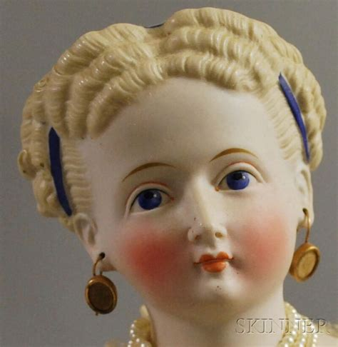 antique parian dolls for sale pin by jan mcdonald on china parian dolls