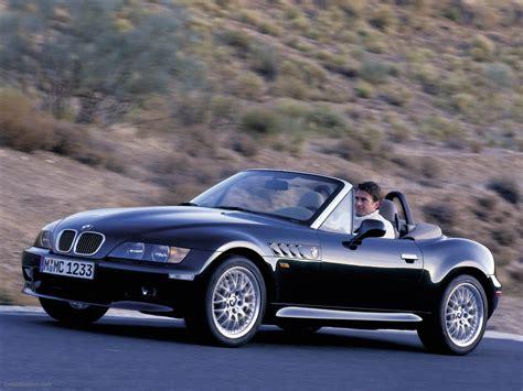 1996 bmw z3 bmw z3 1996 car wallpapers 002 of 21 diesel