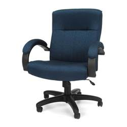 Office Chairs Hours Best Computer Chair For Hours