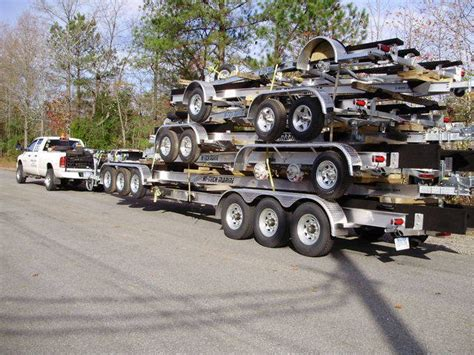 boat trailers for sale prices aluminum i beam boat trailers for sale at wholesale prices