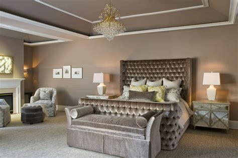 gray bedroom paint color ideas gorgeous master bedroom paint colors inspiration ideas 4 homes