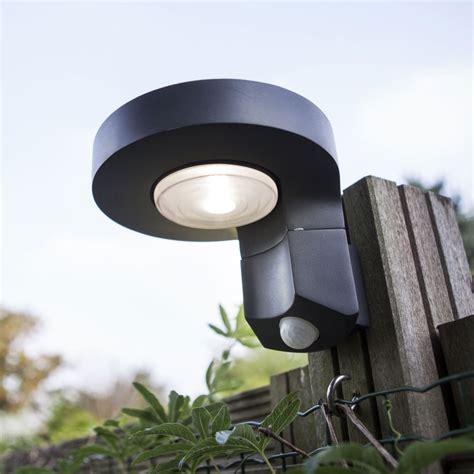 solar powered exterior lights solar exterior lights peenmedia com