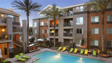 2 bedroom apartments in scottsdale az scottsdale apartments in old town the palladium