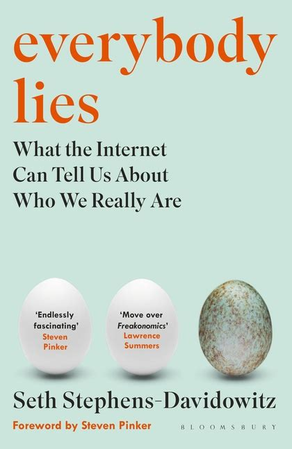 1408894734 everybody lies the new york everybody lies the new york times bestseller seth