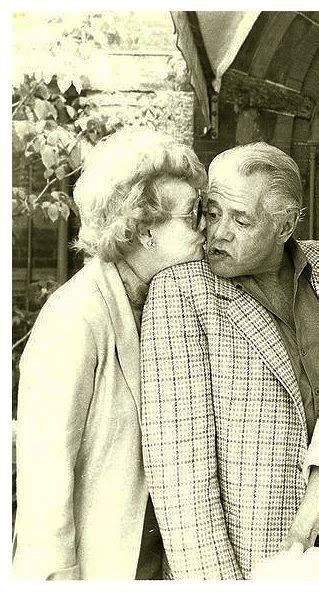 desi arnaz death lucille ball and desi arnaz in the 1980 s years after