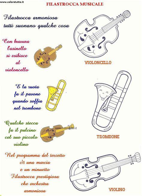 tavola tabelline da stare filastrocca musicale musica a scuola primaria ed infanzia