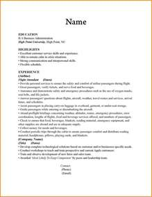 5  cover letter opening statements examples   Case