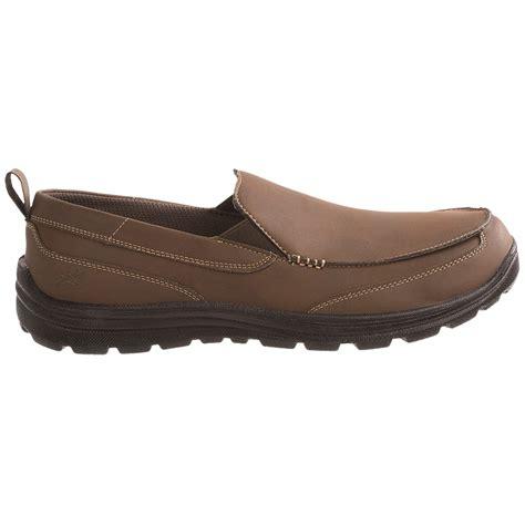 deer stags comfort footwear deer stags everest shoes for men 8512m save 61